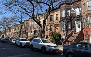紐約州租客因疫情失收入  可申請租金補貼