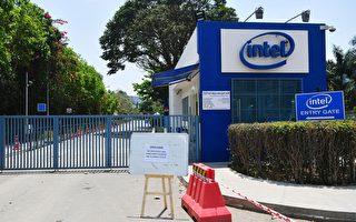 英特爾7奈米開發不順 首席工程師離職負責