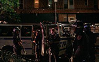 枪击案频发 市警局长吁社区领导人共同解决问题