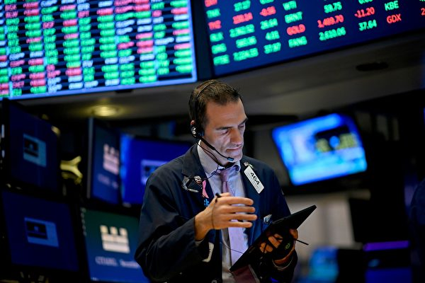 美加強監管 專家:中企赴美IPO路基本被封