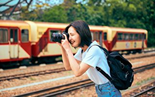 全新推出形象影片 讓嘉市成為國旅熱門選擇