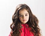 適應能力較弱的孩子常見的六種恐懼