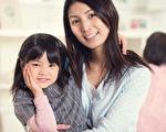 實踐七要訣 引導六齡童學會尊重