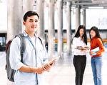 大學生如何保持對學習的熱情和效率