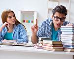 如何閱讀學術文章?