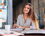 9個方法教你避免學術倦怠