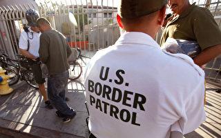 【最新疫情7·3】國慶週末 美墨關閉邊境