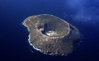 中国船队惊现水域 厄瓜多尔寻外交手段驱赶