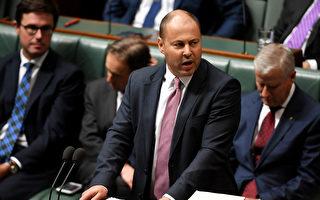 第四季澳失業率恐升至9.25% 失業者增24萬
