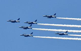 日本國防報告指中共擴張引發「強烈擔憂」