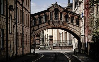 疫情导致 英国私立学校和大学可能关门