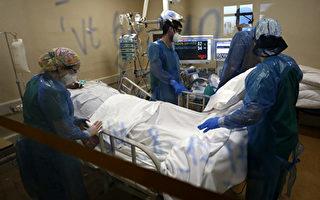 元璞:远离病毒源头的南美 疫情缘何急剧恶化?