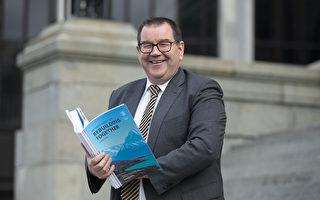 政府考慮延長貸款延期 必要時還有工資補貼