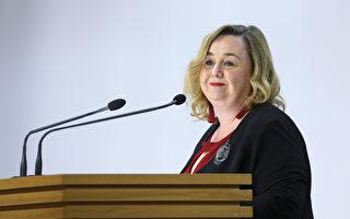 工黨贊同國家黨收取歸國人3000元隔離費提議