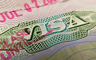 海外移民對新西蘭的興趣激增