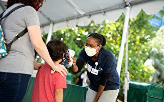美CDC:超級病毒傳播者 片刻傳染71人