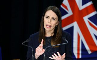 总理:港版国安法背弃一国两制造成破坏