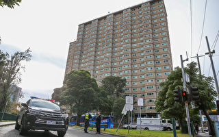 维州助公房居民搬入私人出租房 以减缓疫情