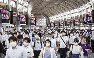 日本補助192億 鼓勵日企產線移出中國