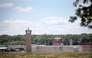 美政府處決一名聯邦死刑犯 17年來首次