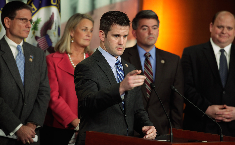 美眾院提決議 譴責中共網攻病毒研究機構