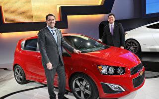 難敵疫情 通用、福特、豐田停產小型車款