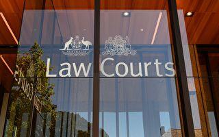 警方在高庭胜诉 悉尼BLM抗议被禁止