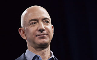 互联网四巨头CEO 本月底再受美国会质询