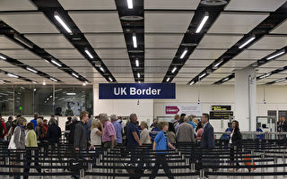 英国积分制移民 留学生可工作两年