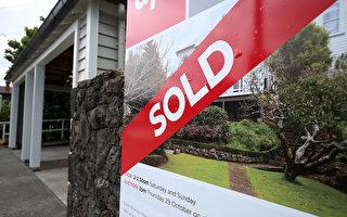 储备银行考虑延长房贷期限 下月公布结果