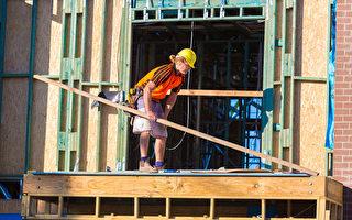 姻亲屋建商协会吁政府扩展2.5万元补贴计划