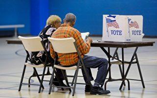 【名家专栏】美国大选:老年选票是关键