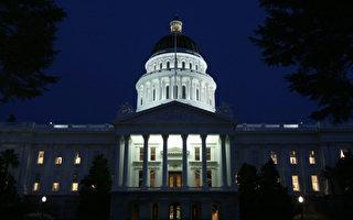 加州洛縣預算案過關 各削減111億與4.53億