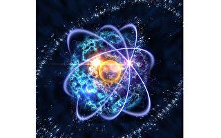 在太空首次測量中子的壽命