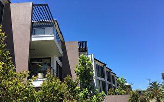 活跃的首次购房者 达十年来最高水平