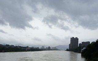 【一线采访】南方发大水 是天灾还是人祸?