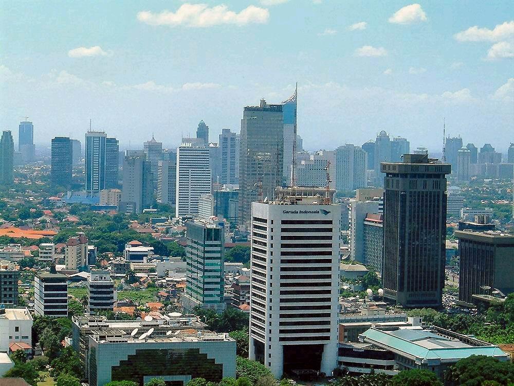 台最大音響企業從大陸轉向印尼 39台商跟進