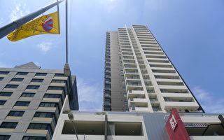 悉尼何处建房可获政府2.5万澳元补助