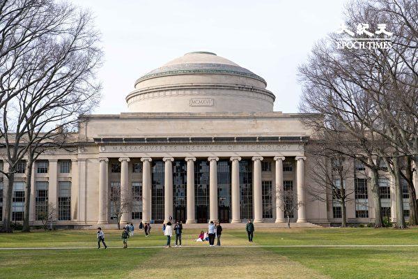 MIT秋季僅大四生返校