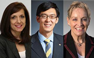 西澳工黨布局大選 楊帥獲安全區預選資格 資深議員被擠掉席位