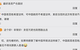 """袁斌:华春莹的""""可悲""""与胡锡进的""""不满"""""""