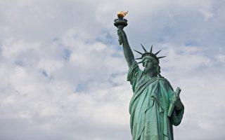 【名家专栏】美国不是种族主义国家 5个论据