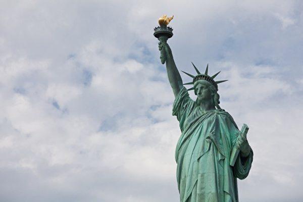 【名家專欄】美國不是種族主義國家 5個論據