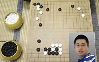 大陆著名围棋职业棋手家中坠亡 年仅24岁