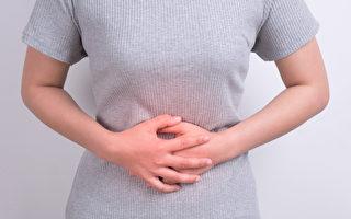 月经血量大、有血块是子宫肌瘤?中医1方改善