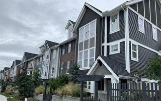 图::菲沙河谷地区6月住宅销售量同比增长了30.1%。(大纪元)