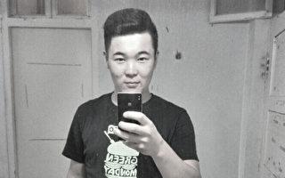 浙大学生犯强奸罪被留校察看 群情激愤