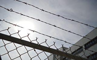 冤獄11年半 法輪功學員馬智武再遭非法批捕