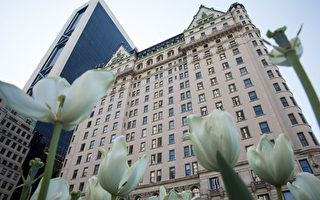 紐約房市買氣回穩 這些因素是長期投資的關鍵