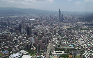 住展:北台灣全年推案量上看1.3兆元